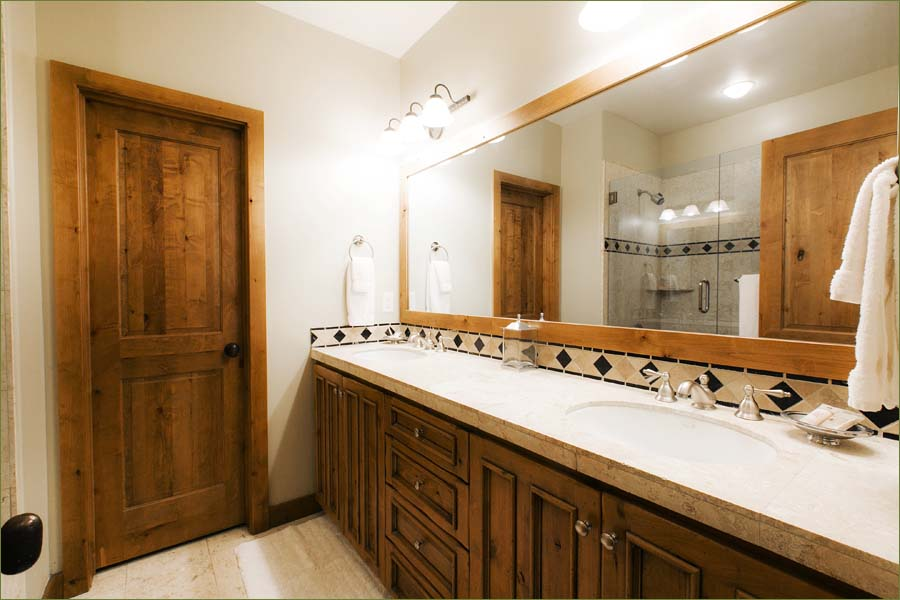 Master Bathroom En Espanol park city historic downtown luxury 3 bedroom private hot tub