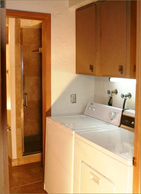 Luxury Park City 3 Bedroom Ski Condo Private Hot Tub